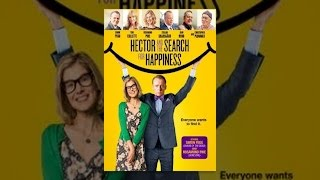 Download Hector and the Search for Happiness Video