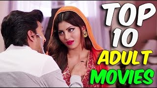Download Top 10 Adult Comedy Movies | Hindi best comedy movies list 2016 | media hits Video