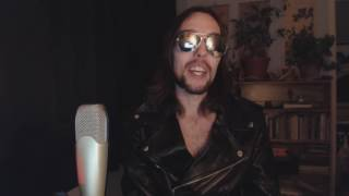 Download The Occult: Video 116: The Concept of Ascendance or Descent Video