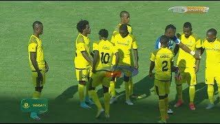 Download YANGA TV: Tazama 'uchawi' wa vijana wa Yanga dimbani, mashabiki waichambua Video