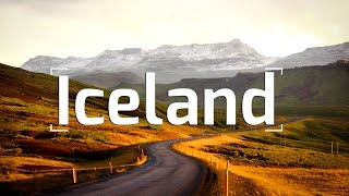 Download ICELAND: 48 HOUR STOPOVER Video