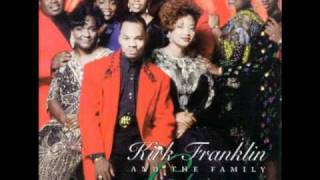 Download Now Behold the Lamb- Kirk Franklin Video