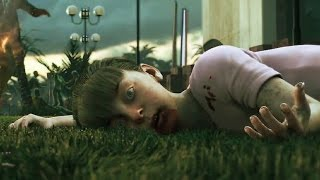Download Top 10 Video Game Teaser Trailers Video
