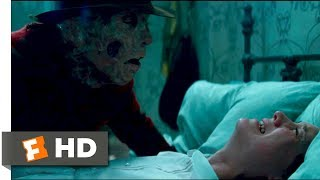 Download A Nightmare on Elm Street (2010) - You're in My World Now Scene (9/9) | Movieclips Video