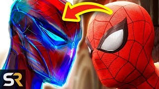 Download Marvel Movie Stories We NEED To See in MCU Phase 4 Video