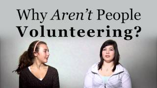 Download Youth Volunteerism Video