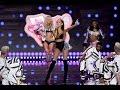 Download Ariana Grande - Love Me Harder/Bang Bang (Live at Victoria's Secret Fashion Show) HD Video