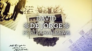 Download Todos los Apellidos Vascos - David de Jorge Video