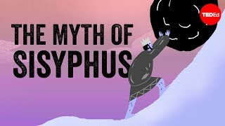 Download The myth of Sisyphus - Alex Gendler Video