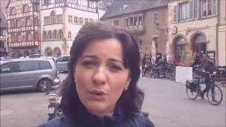 Download 3 maneiras de legalizar na França + Nacionalidade Francesa Video