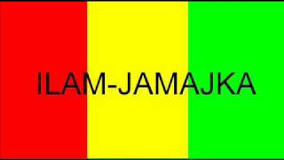 Download ILAM-Jamajka Video