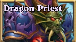 Download Dragon Priest: Drakonid 'Value' Operator Video