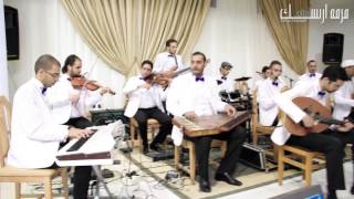 Download Troupe Arabesque de Tahar Guizani - Cocktail Mohamed Abed El Wahab Video