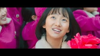 Download [강철비] 북한 쿠데타 발발 Video