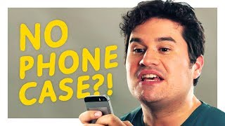 Download This Monster Has No Phone Case | Hardly Working Video