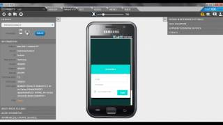 Download Convert HTML to Mobile Apps Video