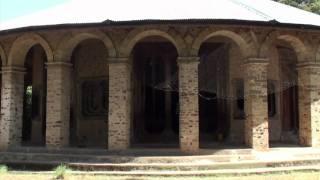 Download The Tana lake monasteries (Ethiopia) Video