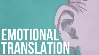 Download Emotional Translation Video