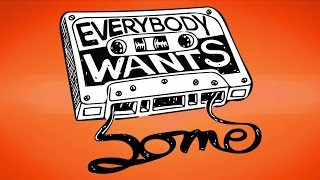 Download Everybody Wants Some Trailer (2016) | Paramount Pictures Video