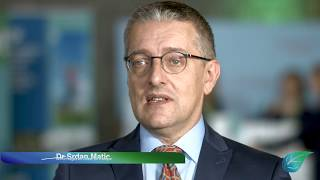 Download Sixth Ministerial Conference on Environment and Health Video