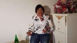 Download Bo Lapa Kovandisa Camarade Na Ndaku Esukaka Na Kibombanda Video