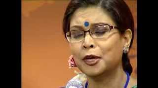 Download Amar Sakol Niye Bose Achhi(আমার সকল নিয়ে বসে আছি) by Rezwana Cowdhury Video