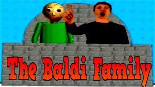 Download The Baldi Family Video