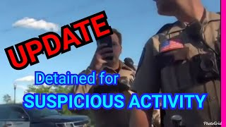 Download UPDATE!!!! 1st Amendment Audit * Anoka Co Sheriffs Office Video