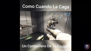 Download Los Mejores Video Memes Gamers #1, Solo Los Gamers Entenderán, Video Memes De Videojuegos Video