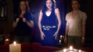 Download Charmed Season 8 Vanquishes Video