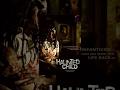 Download Haunted Child - Horror Full Movie | Hindi Movies 2015 Full Movie HD Video