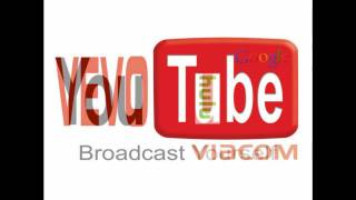 Download BRING BACK THE OLD YOUTUBE! Video