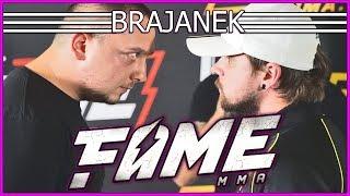 Download BRAJANEK NA FAME MME Video