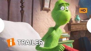 Download O Grinch | Trailer Legendado Video