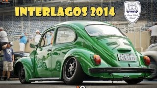 Download OFICIAL - Interlagos 2014 - Fusca Clube do Brasil - [ LP Produções ] Video