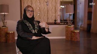 Download عزيزة جلال تحكي قصة السرقة التي دخلت بسببها ″القفص الذهبي″ Video