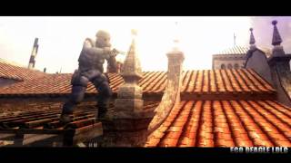 Download Master Of France [ VERYGAMES vs L.D.L.C ] Video