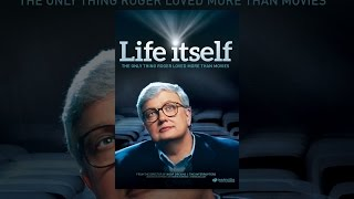 Download Life Itself Video