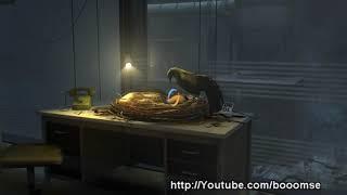 Download Portal 2 Best of GLaDOS Video