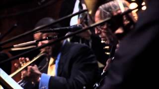Download Wynton Marsalis Eric Clapton Just A Closer Walk With Thee DVD Rip1 Video