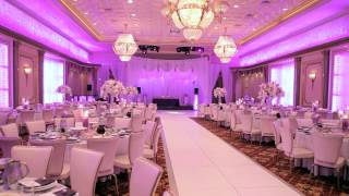 Download Pasadena Wedding Venue Video | Imperial Palace Banquet Hall Video