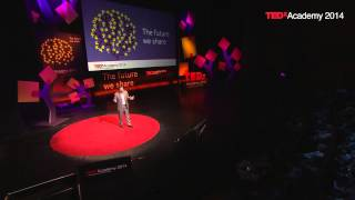 Download How to make a good country | Simon Anholt | TEDxAcademy Video