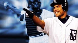 Download Ivan rodriguez career highlights Video
