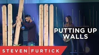 Download What's hurting your relationships? | Pastor Steven Furtick Video