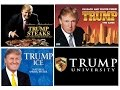 Download Donald Trump's Many Products, Companies & Holdings Video