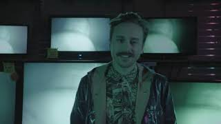 Download Portugal. The Man - Purple Yellow Red & Blue Video