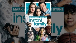 Download Instant Family Video