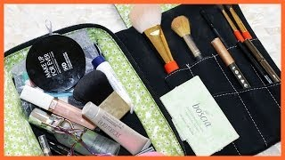 Download WHAT'S IN MY MAKEUP BAG Video