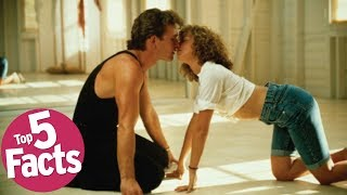 Download Dirty Dancing (1987) - Top 5 Facts! Video