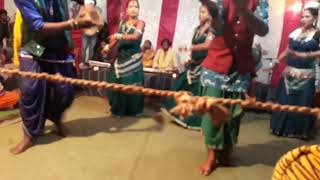 Download gondwana tufan sewa sewa amurkot thana गोंडवानातूफान सेवासेवा अमूरकोट ठाना Video